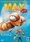 DVD &amp; Blu-ray - Max Et Co