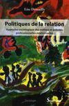 Politiques de la relation
