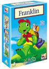DVD & Blu-ray - Franklin - Coffret 3 Dvd