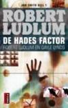Livres - De Hades Factor / druk 9
