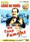 DVD &amp; Blu-ray - Un Coup Fumant