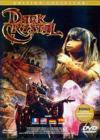 DVD & Blu-ray - Dark Crystal