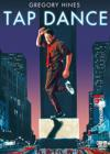 DVD & Blu-ray - Tap Dance