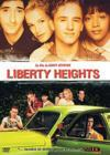 DVD & Blu-ray - Liberty Heights