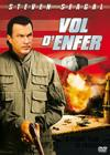 DVD & Blu-ray - Vol D'Enfer