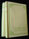 Manon Lescaut (2 volumes)