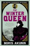 Livres - The Winter Queen