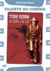 DVD &amp; Blu-ray - Tom Horn, Le Hors-La-Loi