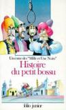 Histoire du Petit Bossu