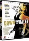 DVD & Blu-ray - Down In The Valley