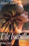 L'ile Isabelle