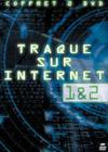 DVD & Blu-ray - Traque Sur Internet 1.0 / 2.0
