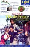 Ile de france ouest - 78-91-92-95-apf-f004