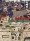 Histoire-géographie / éducation civique ; CAP (édition 2010)