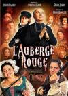 DVD &amp; Blu-ray - L'Auberge Rouge