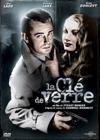 DVD &amp; Blu-ray - La Cl De Verre