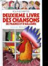 Chansons de France et d'ailleurs