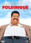 DVD & Blu-ray - Professeur Foldingue