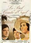 DVD &amp; Blu-ray - Le Bal Du Comte D'Orgel