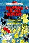 Livres - Bumps In The Night
