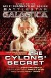 Livres - The Cylons' Secret
