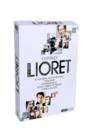 DVD &amp; Blu-ray - Philippe Lioret - Coffret