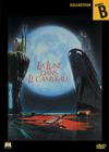 DVD &amp; Blu-ray - La Lune Dans Le Caniveau