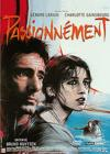 DVD &amp; Blu-ray - Passionnment