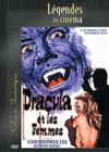 DVD &amp; Blu-ray - Dracula Et Les Femmes