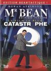 DVD & Blu-ray - Bean, Le Film