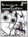 Les aventures de Cuckoo