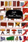 Guide du meuble ancien