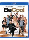 DVD & Blu-ray - Be Cool