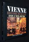 Vienne, Histoire Musicale.. 2. Vienne, Histoire Musicale. 1848 À Nos Jours