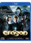 DVD & Blu-ray - Eragon