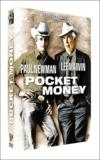DVD & Blu-ray - Pocket Money