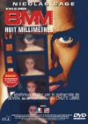 DVD & Blu-ray - 8mm