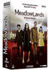 DVD &amp; Blu-ray - Meadowlands - Saison 1