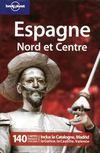 Espagne, Nord et Centre (2e édition)