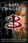 Livres - Dark Congress