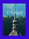 Livres - Villages de France