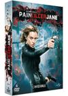 DVD & Blu-ray - Painkiller Jane - Saison 1
