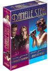 DVD & Blu-ray - Collection Roman De Danielle Steel - Volume 2 - L'Anneau De Cassandra + Album De Famille
