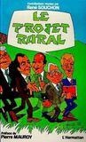 Projet Rural (Le)