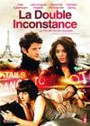 DVD & Blu-ray - La Double Inconstance