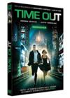 DVD & Blu-ray - Time Out