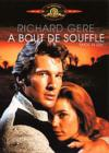 "DVD & Blu-ray - A Bout De Souffle ""made In Usa"""