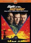 DVD & Blu-ray - Flight Of The Intruder