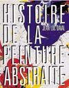 Histoire De La Peinture Abstraite