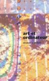 Art et ordinateur